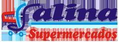Salina Supermercados